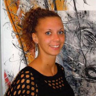 Michela Mariani